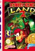 Voir la fiche Donkey Kong Land 2 [1996]