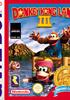 Voir la fiche Donkey Kong Land III #3 [1997]