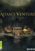 Adam's Venture Origins - PS4 Blu-Ray Playstation 4 - Soedesco