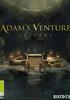 Adam's Venture Origins - Xbox One Blu-Ray Xbox One - Soedesco