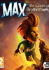 Max : The Curse of Brotherhood - PS4 Jeu en téléchargement Playstation 4 - Just for Games