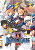 Voir la fiche Demon Gaze II #2 [2017]