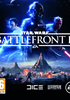Star Wars Battlefront II - PS4 Blu-Ray Playstation 4 - Electronic Arts