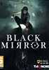 Black Mirror - PS4 Blu-Ray Playstation 4 - THQ Nordic