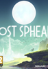 Lost Sphear - PS4 Blu-Ray Playstation 4 - Square Enix
