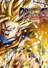 Dragon Ball FighterZ - eshop Switch Jeu en téléchargement - Namco-Bandaï