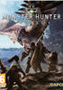 Voir la fiche Monster Hunter : World [2018]