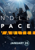 Voir la fiche Endless Space 2 : The Vaulters [2018]