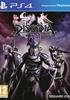 Voir la fiche Dissidia Final Fantasy NT [2018]