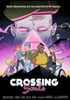 Crossing Souls - PSN Jeu en téléchargement Playstation 4 - Devolver Digital