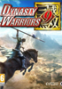 Dynasty Warriors 9 - PS4 Blu-Ray Playstation 4 - Tecmo Koei