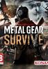 Voir la fiche Metal Gear Survive [2018]