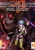 Voir la fiche Sword Art Online : Fatal Bullet [2018]