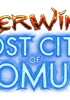 Voir la fiche Donjons & Dragons : Neverwinter : Lost City of Omu [2018]