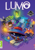 Lumo - Switch Cartouche de jeu - Rising Star Games