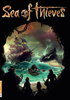 Sea of Thieves - Xbox One Blu-Ray Xbox One - Microsoft