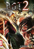 A.O.T. 2 - PS4 Blu-Ray Playstation 4 - Tecmo Koei
