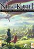 Ni no Kuni II : l'Avènement d'un nouveau royaume - PS4 Blu-Ray Playstation 4 - Namco-Bandaï