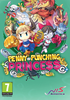 Penny-Punching Princess - Switch Cartouche de jeu - NIS America