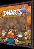 Voir la fiche Dwarfs [2018]