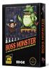 Voir la fiche Boss Monster