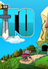 The Swords of Ditto - PSN Jeu en téléchargement Playstation 4 - Devolver Digital