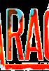 Garage - eshop Switch Jeu en téléchargement