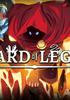 Voir la fiche Wizard of Legend [2018]
