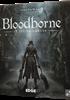 Voir la fiche Bloodborne Le Jeu de Cartes [2018]