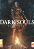 Dark Souls Remastered - Xbox One Blu-Ray Xbox One - Namco-Bandaï
