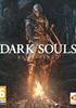 Voir la fiche Dark Souls Remastered [2018]