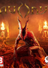 Agony - PC DVD PC - Deep Silver
