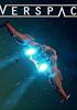 Everspace - XBLA Jeu en téléchargement Xbox One