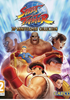 Voir la fiche Street Fighter 30th Anniversary Collection [2018]
