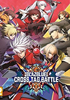 BlazBlue Cross Tag Battle - Switch Jeu en téléchargement - PQube
