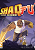 Shaq Fu : A Legend Reborn - Xbox One Blu-Ray Xbox One - Just for Games