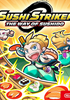 Sushi Striker: The Way of Sushido - Switch Cartouche de jeu - Nintendo