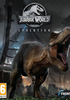 Jurassic World Evolution - XBLA Jeu en téléchargement Xbox One
