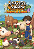 Harvest Moon : Lumière d'espoir - Edition Spéciale - PS4 Blu-Ray Playstation 4 - Rising Star Games