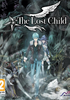 The Lost Child - Switch Cartouche de jeu - NIS America