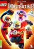 LEGO : Les Indestructibles - PC Jeu en téléchargement PC - Warner Bros. Interactive Entertainment