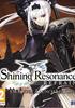 Shining Resonance Refrain - PS4 Blu-Ray Playstation 4 - SEGA