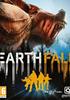 Voir la fiche Earthfall [2018]