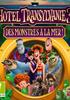 Hotel Transylvanie 3 : Des Monstres à la Mer - Xbox One Blu-Ray Xbox One - Namco-Bandaï