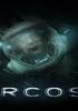 Narcosis - XBLA Jeu en téléchargement Xbox One
