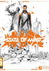 State of Mind - PC DVD-Rom PC - Daedalic Entertainment