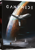 Voir la fiche Ganymède [2018]