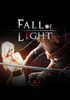 Fall of Light - PC Jeu en téléchargement PC - 1C