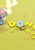 Voir la fiche Donut County [2018]