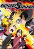 Voir la fiche Naruto to Boruto Shinobi Striker [2018]